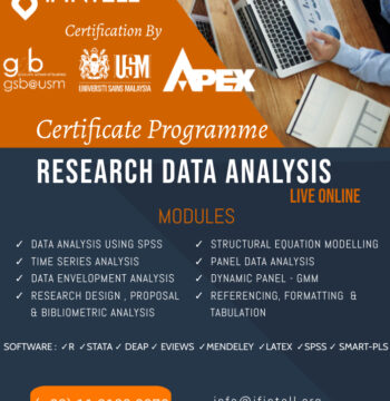 Research_ifintell